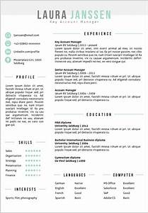 free resume templates mac resume resume examples With free cv templates for mac