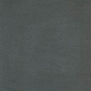 dalle artens carrelage exterieur 2 cm gris anthracite With carrelage gris anthracite exterieur