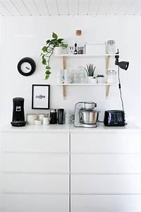 Ikea Einrichtungsideen Küche : unsere k che dreierlei liebelei ~ Lizthompson.info Haus und Dekorationen