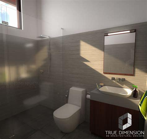 Modern Bathroom Design In Sri Lanka by Artstation Sri Lankan Bathroom Designs Amal Sanjeewa