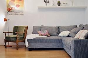 Das Sofa Oder Der Sofa : das perfekte sofa amazed ~ Bigdaddyawards.com Haus und Dekorationen