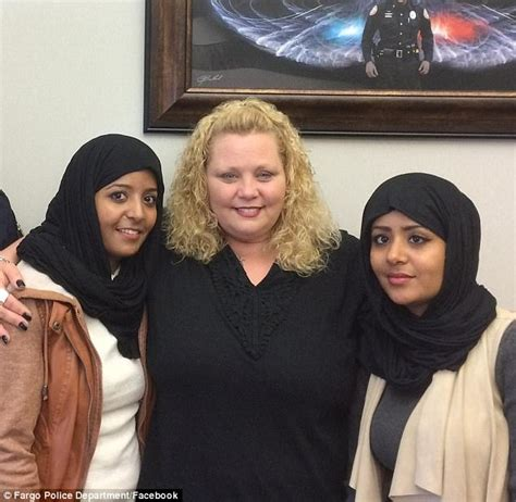 sarah hassan snapchat woman who hurled racist abuse at somali women is forgiven