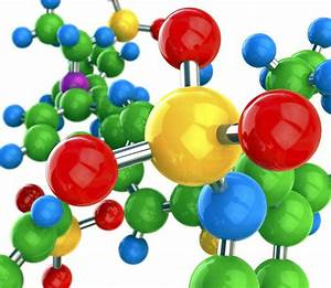 Chemical Bonds In Compounds Quiz