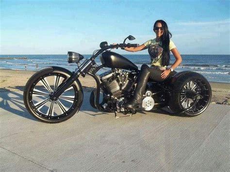 Les 40 Meilleures Images Du Tableau Cruiser Motorcycle Sur
