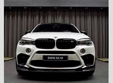 2018 BMW X6 Top HD Picture Car Rumors Release