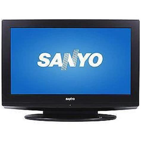 Stand For 42 Inch Panasonic Tv by Sanyo Tv Ebay