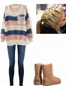 110 best Ugg Boots/Outfits images on Pinterest | Shoe ...