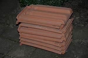 Gebrauchte Dachziegel Verkaufen : dachzieg neu und gebraucht kaufen bei ~ Michelbontemps.com Haus und Dekorationen