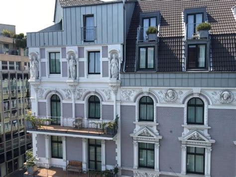 book graf adolf apartments in duesseldorf hotels com graf adolf apartments bewertungen fotos preisvergleich