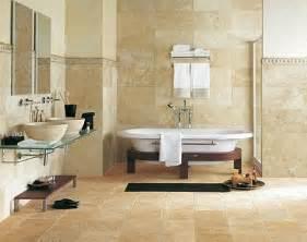 Ceramic Tile Bathroom Ideas The Bathroom Floor Ideas Variants For The Great Bathroom Flooring Home Interiors