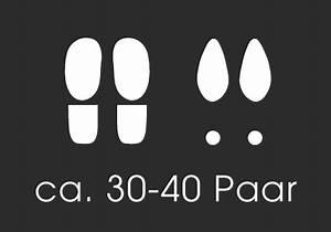 Schuhschrank 40 Paar Schuhe : neu design schuhschrank jumbo mit hochglanz lackfront bis 40 paar schuhe ebay ~ Bigdaddyawards.com Haus und Dekorationen