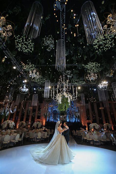 top  lebanese weddings  summer  savoir flair