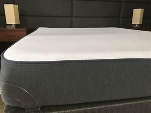 casper mattress review the one perfect mattress With casper bed price