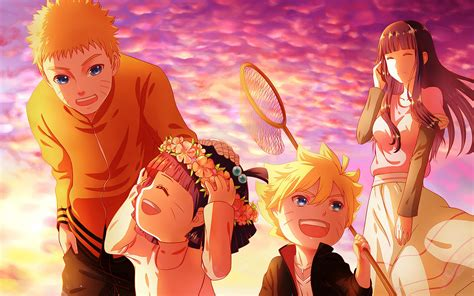 Anime Family Wallpaper - family wallpaper gallery