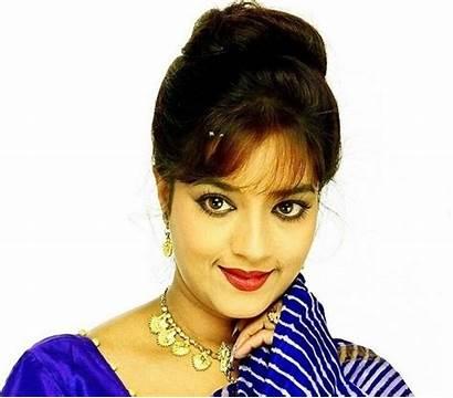 Sheela Sharma Actress Height David Age Biography