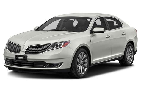 2020 Lincoln Mks Photos by 2016 Lincoln Mks Price Photos Reviews Features