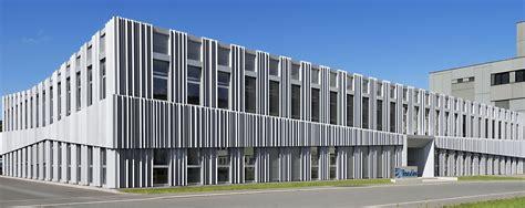 New Architecture Materials  Home Design Mannahattaus