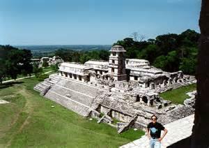 Latin American Ancient Civilizations