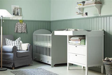 ikea chambre bebe tapis chambre bébé fille ikea chambre idées de décoration de maison v9lpg3rno3
