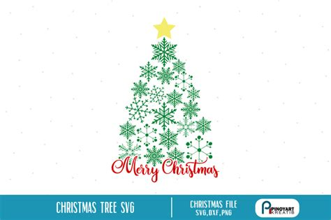 Download now the free icon pack 'tree icons'. christmas tree svg,christmas tree dxf file,christmas svg ...