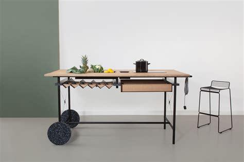 cuisine epura castorama oikos lulot de cuisine modulaire de may kukula with table
