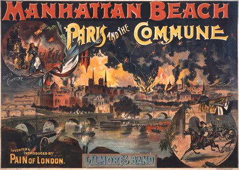 filepain  london fireworks paris   commune