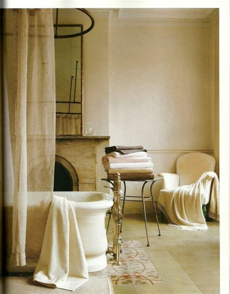 perfect gray  chair   bath