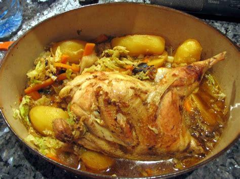 cuisiner un faisan au four faisan au chou lacath au four et au moulin