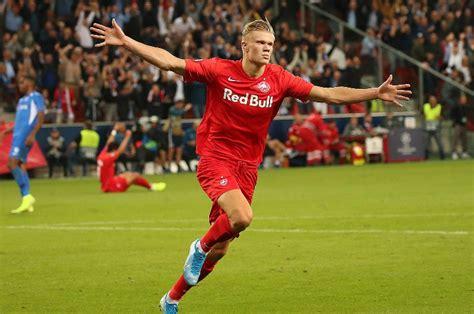 Salzburg vs Liverpool Betting Tips, Free Bets & Betting ...