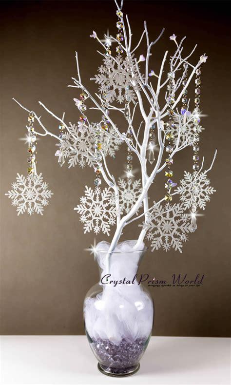 cheap snowflake lights decorations menards 6ft snowflake garland item h5016 inspiration winter