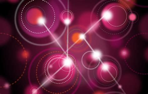 abstract vector backgroundsthe design hill