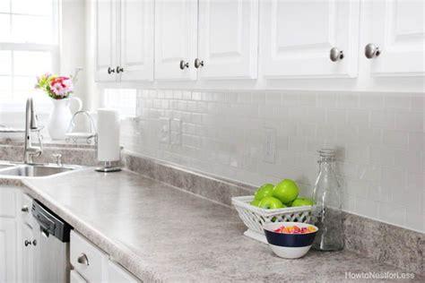 kitchen countertops and backsplash 2602 best countertop backsplash tub shower surround 4316