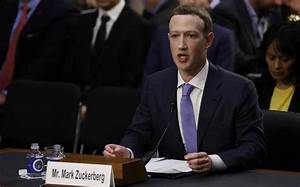 Facebook wants to ensure protection of integrity of ...