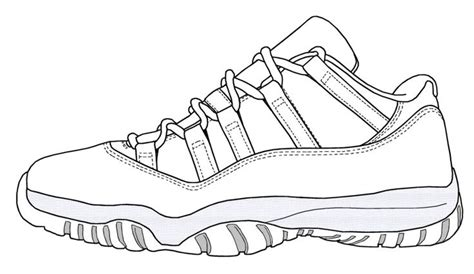 Coloring Jordans by 14 Best Images About Shoe Designs On Coloring