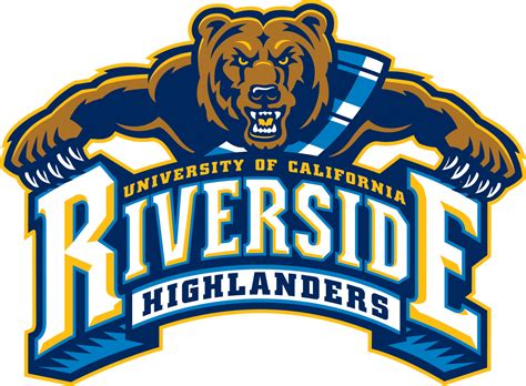 Image result for uc RIVERSIDE HIGHLANDERS
