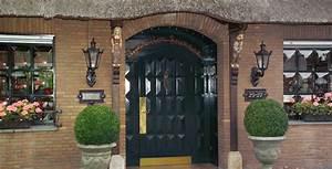 Restaurants In Rheine : hotel gasthaus zum alten brunnen ~ Orissabook.com Haus und Dekorationen