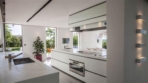 cuisine bois ikea ophrey com cuisine moderne villa prélèvement d