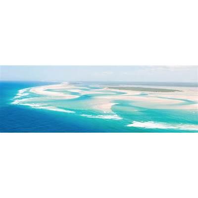 Travel to Bazaruto ArchipelagoELITE Concept