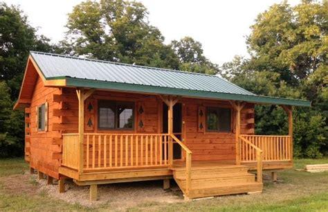 goodshomedesign   log cabin builders prefab cabins amish cabins