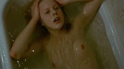 Nude Video Celebs Actress Abbie Cornish