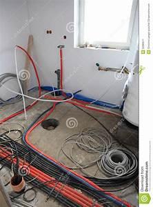 Livre L Installation Electrique : installation lectrique l 39 int rieur d 39 un b timent image ~ Premium-room.com Idées de Décoration