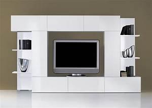 Magasin De Meuble Brest : meuble tv archives page 14 sur 155 choix d 39 lectrom nager ~ Dailycaller-alerts.com Idées de Décoration