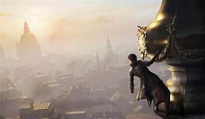 Assassin's Creed taking a break? Ubisoft could 'completely ...