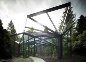 Inspiring Greenhouse House Plans Photo by Glass Greenhouse Build Inspirational Design Ideas For