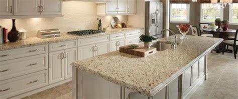 silver silk granite image result for http 1 bp