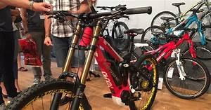 Victoria E Bike 2017 : what 39 s new for haibike electric bikes in 2017 ~ Kayakingforconservation.com Haus und Dekorationen