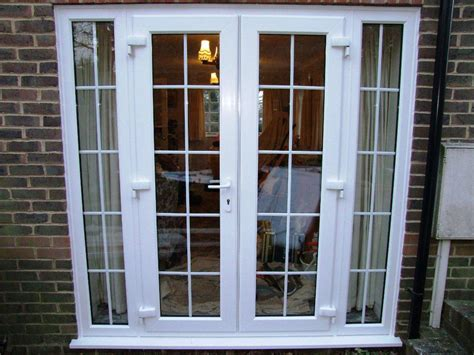 French Doors : Beautiful French Doors Interior Menards For Your Home