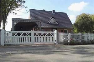 Www Gartentor De : automatisches hoftor von norport ~ Sanjose-hotels-ca.com Haus und Dekorationen