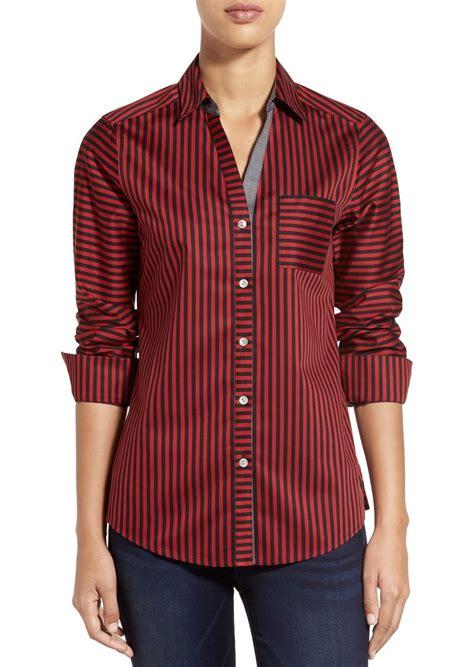 foxcroft blouses no iron foxcroft no iron blouses sale 39 s lace blouses