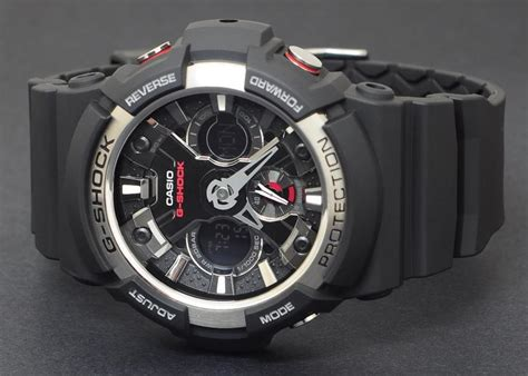 ga 200 1 adr casio g shock magnetic resistant ga end 10 29 2018 1 15 pm